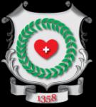 город Боровск